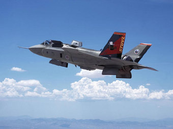 F-35-4